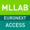 MLLAB_emblem_large_colored