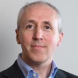 Dr. Massimo Ivani